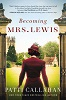 Becoming%20Mrs.%20Lewis.jpg100.jpg