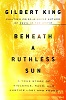 Beneath%20a%20Ruthless%20Sun%20-%20cover.jpg