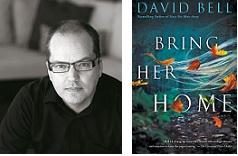 DavidBell2017_BW.Credit%20Glen%20Rose%20Photography.jpg
