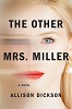 THE%20OTHER%20MRS.%20MILLER%20cover%20A.jpg