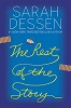 The%20Rest%20of%20the%20Story%3B%20%20%20Sarah%20Dessen.jpg