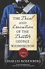 The%20Trial%20and%20Execution%20of%20the%20Traitor%20George%20WashingtonB.jpg