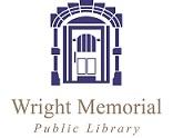 Wright%20Memorial%20Library%20logo.jpg