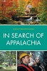 In%20Search%20of%20Appalachia%20Mar.2020%20100.jpg
