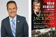 Kilmeade_Andrew%20Jackson%20and%20the%20Miracle%20of%20New%20Orleans.jpg