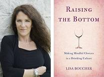 Lisa-Boucher%20%2B%20Raising%20the%20Bottom.jpg