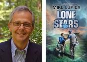 Mike%20Lupica%20Lone%20Stars%203.jpg