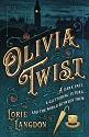 Olivia%20Twist1.jpg