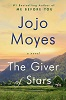 The%20Giver%20of%20Stars%20by%20Jojo%20Moyes.jpg100.jpg