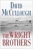 Wright%20Brothers%20Jacket%20Art_v2.jpg
