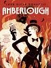 Amberlough%201.jpg