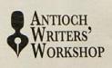 Antioch%20Writers%20Workshop%20logo%203.jpg