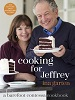 Cooking%20for%20Jeffrey%202.jpg