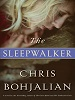 The%20Sleepwalker%201.jpg