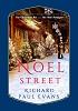 noel-street-9781982129583_hr.jpg