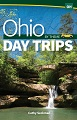 oh_daytrip_cover%20%283%29A.jpg